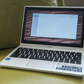 Hands-on: Acer Chromebook C720P review