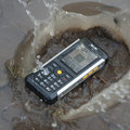 Cat B100 rugged phone promises not to be a let down