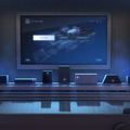 Valve's first 12 Steam Machines partners revealed: Alienware, Gigabyte and more