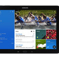 Samsung announces 12.2-inch Galaxy Note Pro