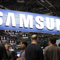 Watch the Samsung CES 2014 press conference right here (update - now with added Michael Bay gaffe)