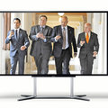 Amazon Instant Video to offer 4K Ultra HD content from Warner Bros, Lionsgate, 20th Century Fox and others