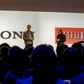 Sony 2014 4K TV line-up offers 4K Netflix