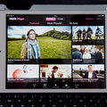 Tablets overtake PCs for BBC iPlayer use