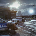 Ubisoft's The Division may be delayed until 2015 for Xbox One and PS4