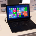 Samsung Ativ Book 9 (2014) pictures and hands-on