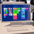 Hands-on: Samsung Ativ One7 review