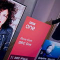 BBC brings enhanced Connected Red Button service to Samsung and Sony Smart TVs, LG to follow