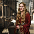 Game of Thrones Season 4 will start on US screens 6 April, UK 7 April, first trailer coming 12 January