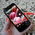 Android 4.4.2 KitKat rolling out to UK Motorola Moto G handsets from today