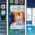 Apple's iPhone 6 could arrive with a 5.5-inch display and iWatch may have 1.3-inch AMOLED screen