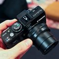Canon PowerShot G1 X compact tipped to get a Mk II upgrade, 20.2-megapixel and DIGIC 6