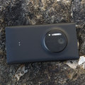 Nokia Lumia 1020 camera review