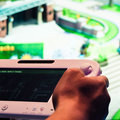 Nintendo dramatically lowers Wii U sales targets, from 9 million to 2.8, expects to post massive loss