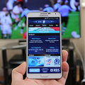 RBS 6 Nations Championship app offers live analytics, integrated Twitter and more
