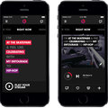 Beats Music is now streaming in the US, watch out Spotify this one understands sentences