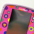 Hands-on: LeapFrog LeapPad 2 Custom Edition