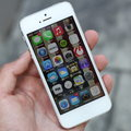 Apple promises to fix iOS 7's 'white screen of death' in future software update