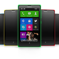 Nokia's first Android handset to be called Nokia X?