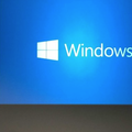 Windows 10: Release date, rumours, price and everything you need to know