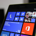 Windows Phone continues to claw smartphone market share, as Apple loses ground