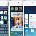 Apple says iOS 7 now found on 80 per cent of iOS devices