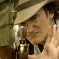 Quentin Tarantino files $1 million lawsuit against Gawker for The Hateful Eight script leak