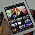 BBC iPlayer app saw 3bn streaming requests in 2013, rising tablet viewership
