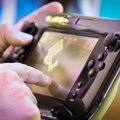 Nintendo sold just 2.8 million Wii Us in 2013, bosses to take pay cuts