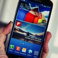 Samsung caves to Google pressure and will stop pushing its Android apps and custom UIs, says report