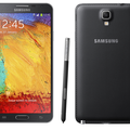 Samsung unveils Galaxy Note 3 Neo, featuring 5.5-inch display and S-Pen