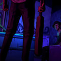 The Wolf Among Us episode 2 coming this week to iOS, PC, Mac, PS3 and Xbox 360 (video)