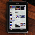 Acer Iconia W4 review