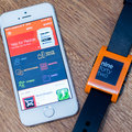 Pebble 2.0: The first eight apps to download to your new watch