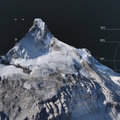 Drones are mapping the entire planet for an RPG game called ReRoll