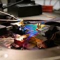 Darpa pays IBM to develop self-destructing chips