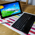 Sony selling off Vaio brand and PC business after plummeting sales
