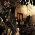 Activision adds third game studio to develop Call of Duty titles, as its ecosystem grows