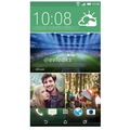 Here's what Sense 6.0 will look like on the HTC M8