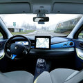 Renault Next Two brings the self-driving car of 2020 to the present