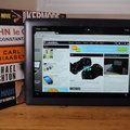 Barnes & Noble confirms some job cuts at Nook, but says it's not going anywhere