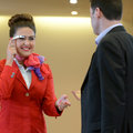 Virgin Atlantic to trial Google Glass to help check-in passengers