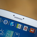 Samsung Galaxy Tab 4 lineup leaked: Spec dump reveals 7, 8 and 10-inch tablet refreshes on the way