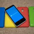 Leaked Windows Phone 8.1 build indicates what's coming for the platform