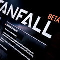 Titanfall Beta tips and tricks: Inside secrets of the most eagerly anticipated game of 2014