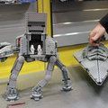 Lego Star Wars Rebels Building sets, Imperial Star Destroyer and more pictures and hands-on