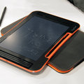 Hands-on: Boogie Board Sync 9.7 LCD eWriter with Bluetooth review