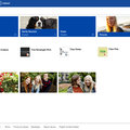 OneDrive launches across all devices and with new features, don't call it SkyDrive