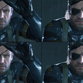 Want to see how Metal Gear Solid 5 will run on your console? PS4, Xbox One, Xbox 360 and PS3 compared