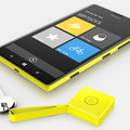 Nokia Treasure Tag won't let you lose anything ever again